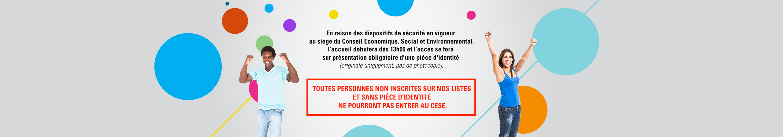 slide-dispositifs-securite-en-vigueur